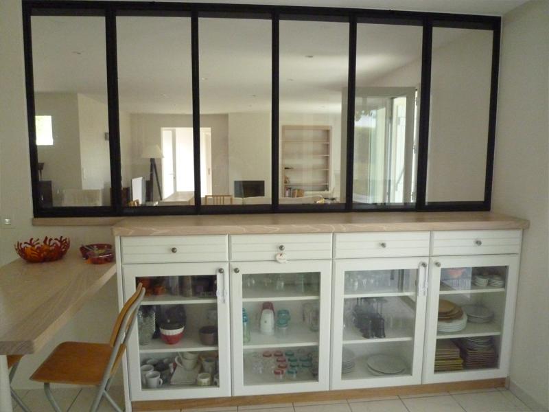 agencement int rieur cuisiniste pr s de mont de marsan 40 agencement daudignan. Black Bedroom Furniture Sets. Home Design Ideas