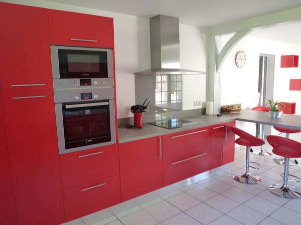 Conforama Plan De Travail Pour Cuisine Strasbourg Design Quel - Quel bois pour plan de travail cuisine