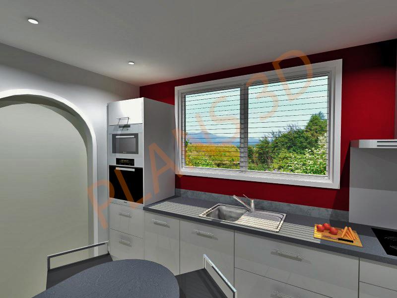 plan de travail alu bross plan de travail alu bross with plan de travail alu bross affordable. Black Bedroom Furniture Sets. Home Design Ideas