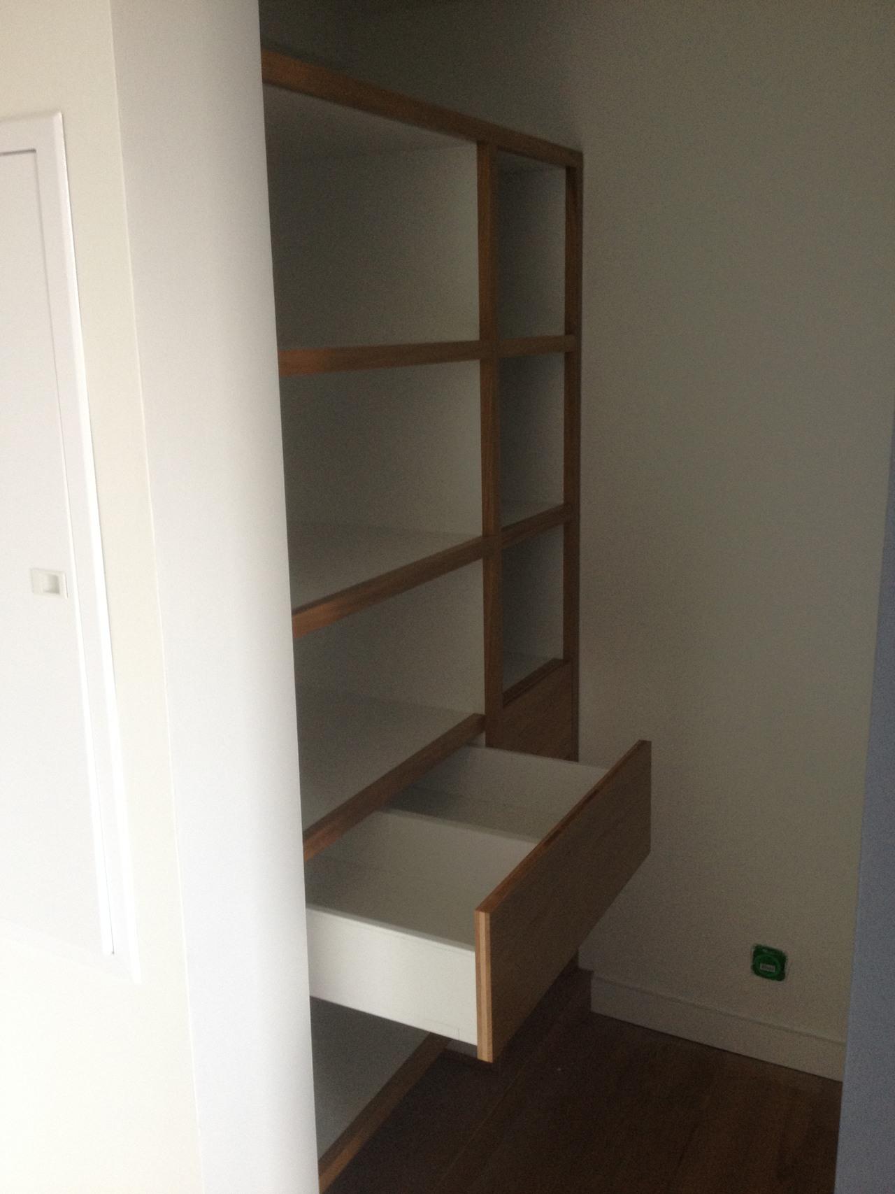 installation dressing pose placards dans les landes 40. Black Bedroom Furniture Sets. Home Design Ideas